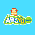 icon for ABCYa