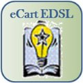 icon for EDSL - Education Decision Support Library