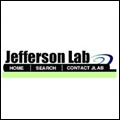 icon for JeffersonLab