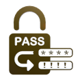 icon for teacher assisted student passwords